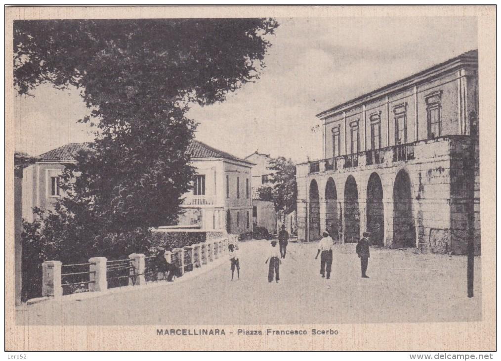 piazza-francesco-scerbo